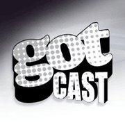 GotCast Social Profile