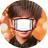 The profile image of you8doridori