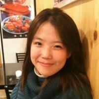 hoyoung lee(이호영)   Social Profile