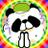 The profile image of misakienjyu