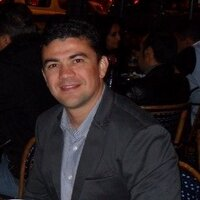 Rogerio  Penin   Social Profile