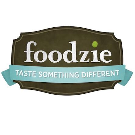 foodzie Social Profile