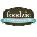 foodzie (@foodzie) Twitter