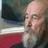 @levsharansky