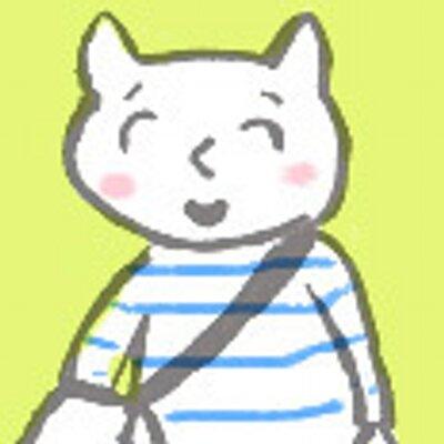 カマタユリコ(ウレシカ) | Social Profile