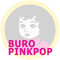 buropinkpop