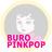 Buro Pinkpop