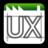 @uxfactory
