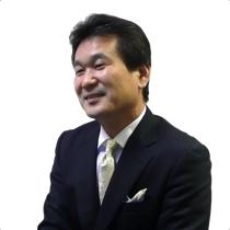辛坊治郎メルマガスタッフ(研究員T) Social Profile
