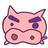 annin_taro_tofu