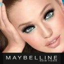 Maybelline NY Italia