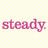 steady_twjp