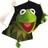 @I_Kermit