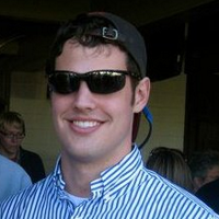 Josh Strange   Social Profile
