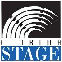 Florida Stage | Social Profile