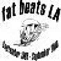 Fat Beats LA | Social Profile