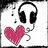 MusicIsLifeMX