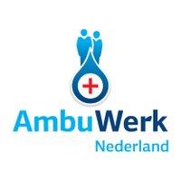 AmbuWerk