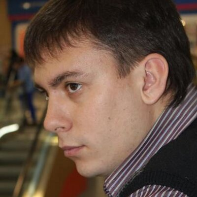 Лаптев Дмитрий   Social Profile