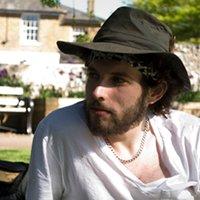 Adam Longhurst | Social Profile