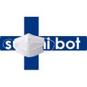 フィンランド語bot