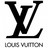 louis_vuitton7