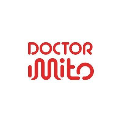 Doctor Mito
