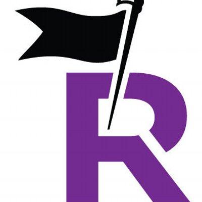 R U Reppin | Social Profile