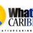 whatsupcarib profile