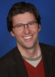 Stefan Weitz Social Profile