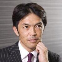 富田直人 イノベーション | Social Profile