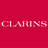 Clarins_JP