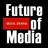 @futureofmedia