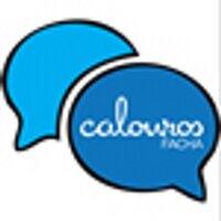 Blog Calouros Facha   Social Profile