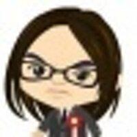 hata | Social Profile