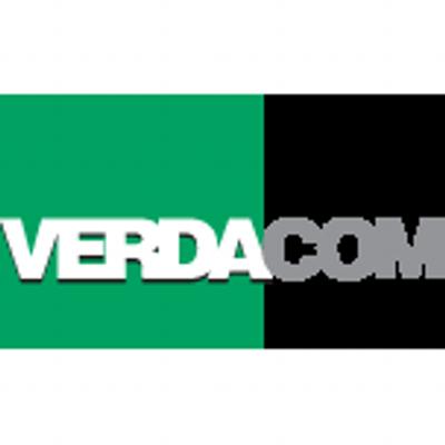Verdacom | Social Profile