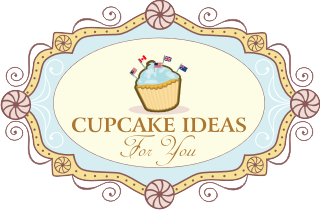 Cupcake Ideas Social Profile