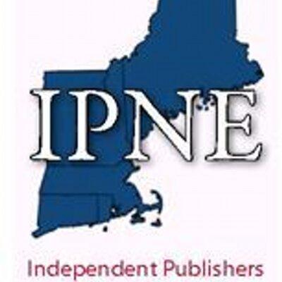 IPNE.org | Social Profile