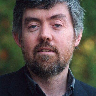 Glen C Strathy