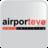 airporteve