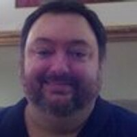 Patrick Bruckart | Social Profile