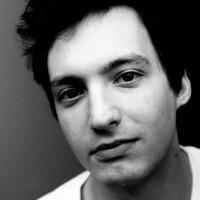 Nick Ulivieri | Social Profile