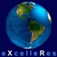 eXcelleRes_BR