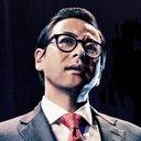 元八幡みつを (100時間で失注したコンサル)|コンサル不要論