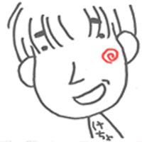 けちょる | Social Profile