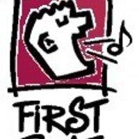FirstBeatLwd