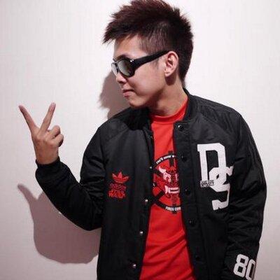 Ernest Chow   Social Profile