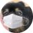 The profile image of ibuckey