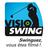 @VisioSwing