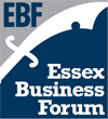 Essex Business Forum Social Profile